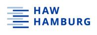 HAW_Marke_RGB-72dpi